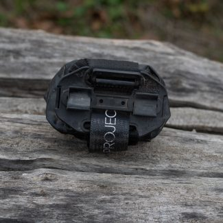 PK102388 Cycleholix