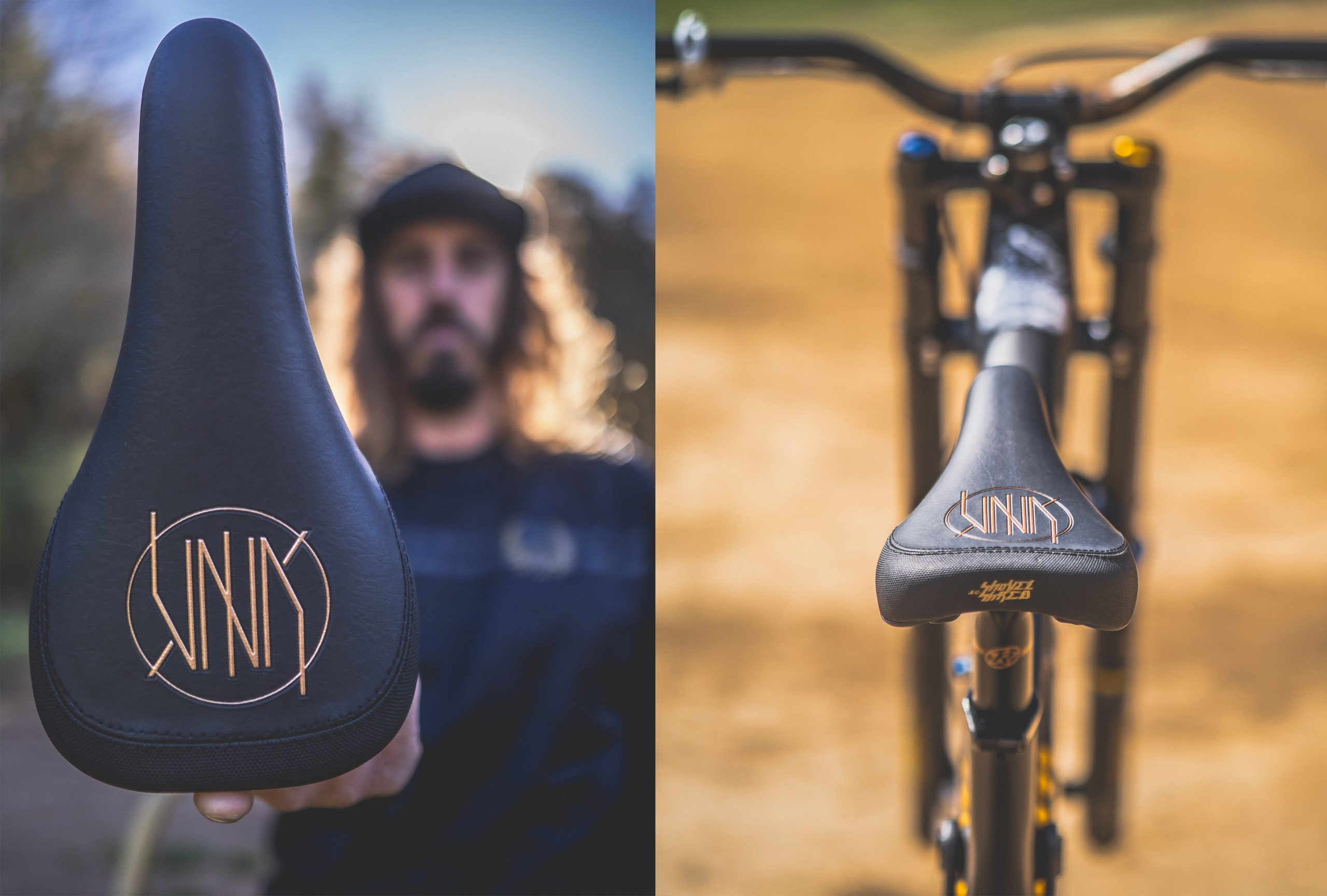 nico vink signature serie copper 07 scaled