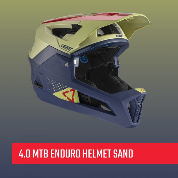 4.0 Enduro Helmet Dist Facebook Artwork 2 007 21