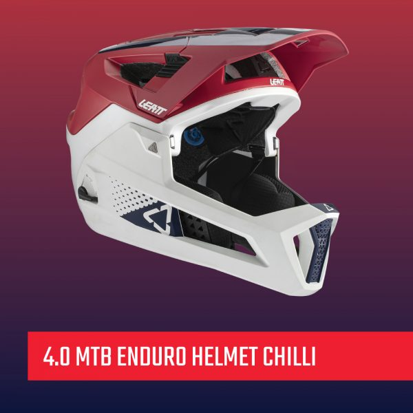 4.0 Enduro Helmet Dist Facebook Artwork 3 007 21