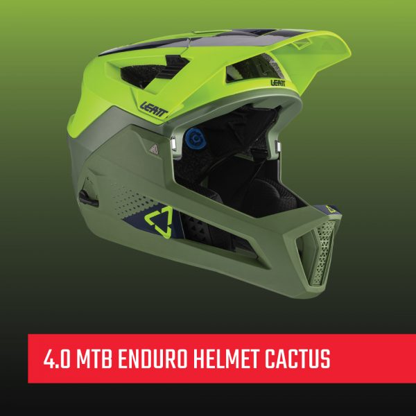 4.0 Enduro Helmet Dist Facebook Artwork 4 007 21