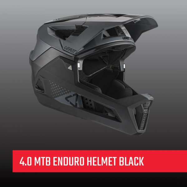 4.0 Enduro Helmet Dist Facebook Artwork 5 007 21