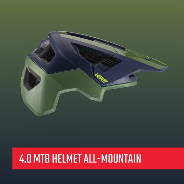 4.0 Helmet Range Combo Facebook Artwork 5 007 21