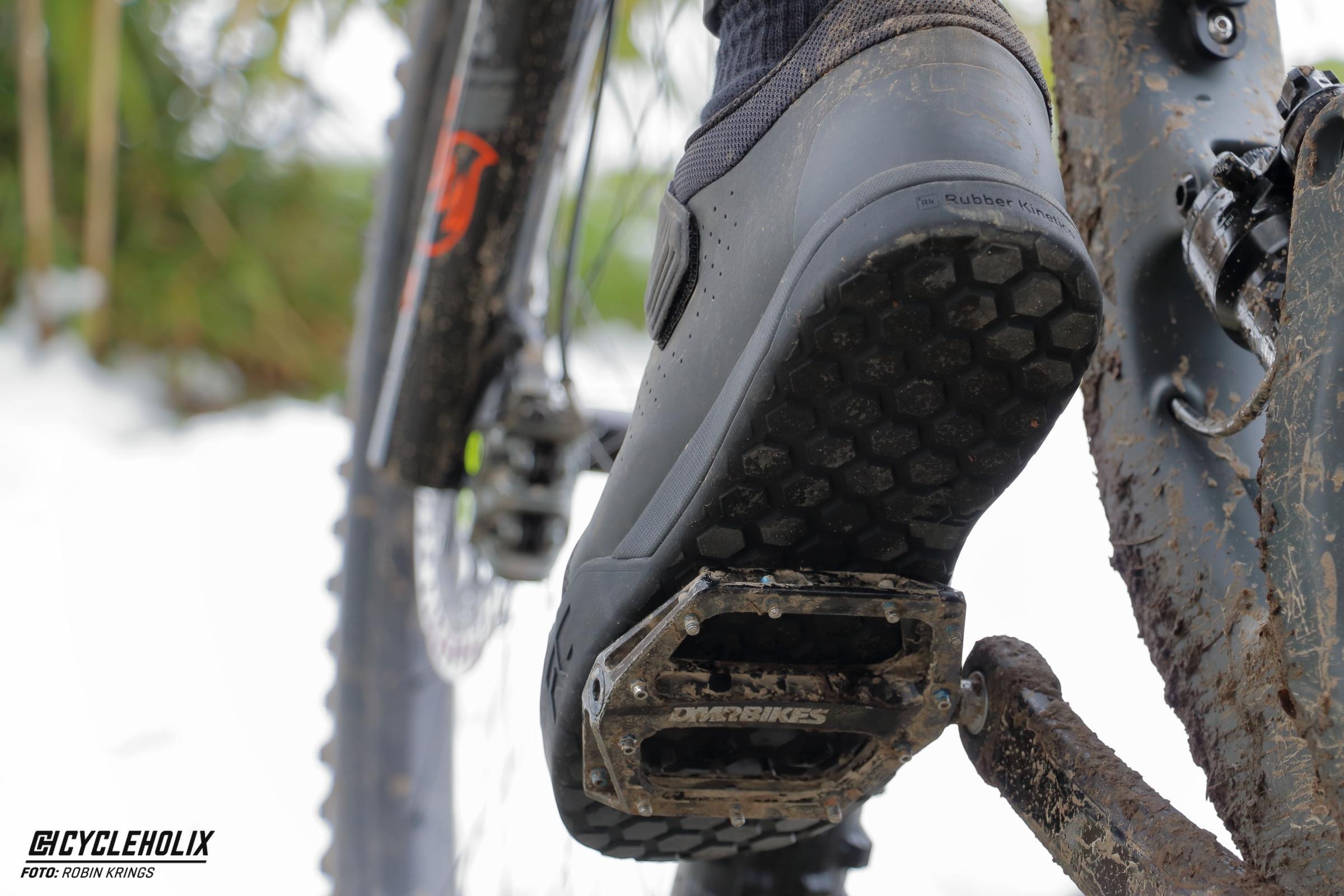 Ride Concepts TNT - Cycleholix_Pedal