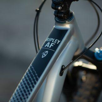 Ripley AF LM 0693