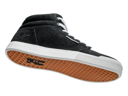 Ride Concepts Vice Mid