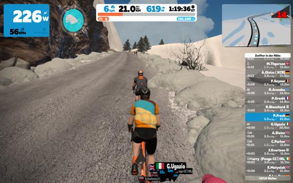 Bildschirmfoto 2021 02 24 um 21.29.19 Cycleholix