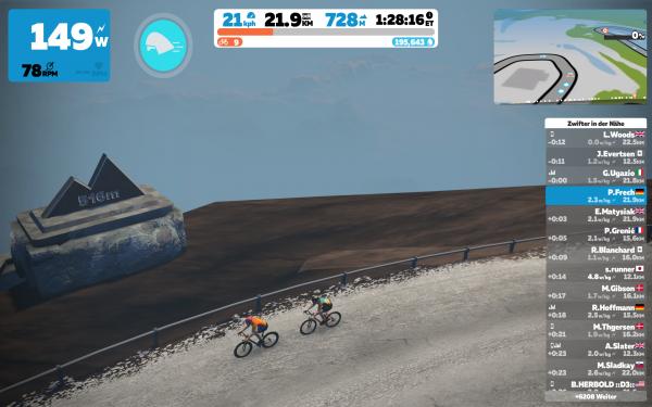 Bildschirmfoto 2021 02 24 um 21.37.59 Cycleholix
