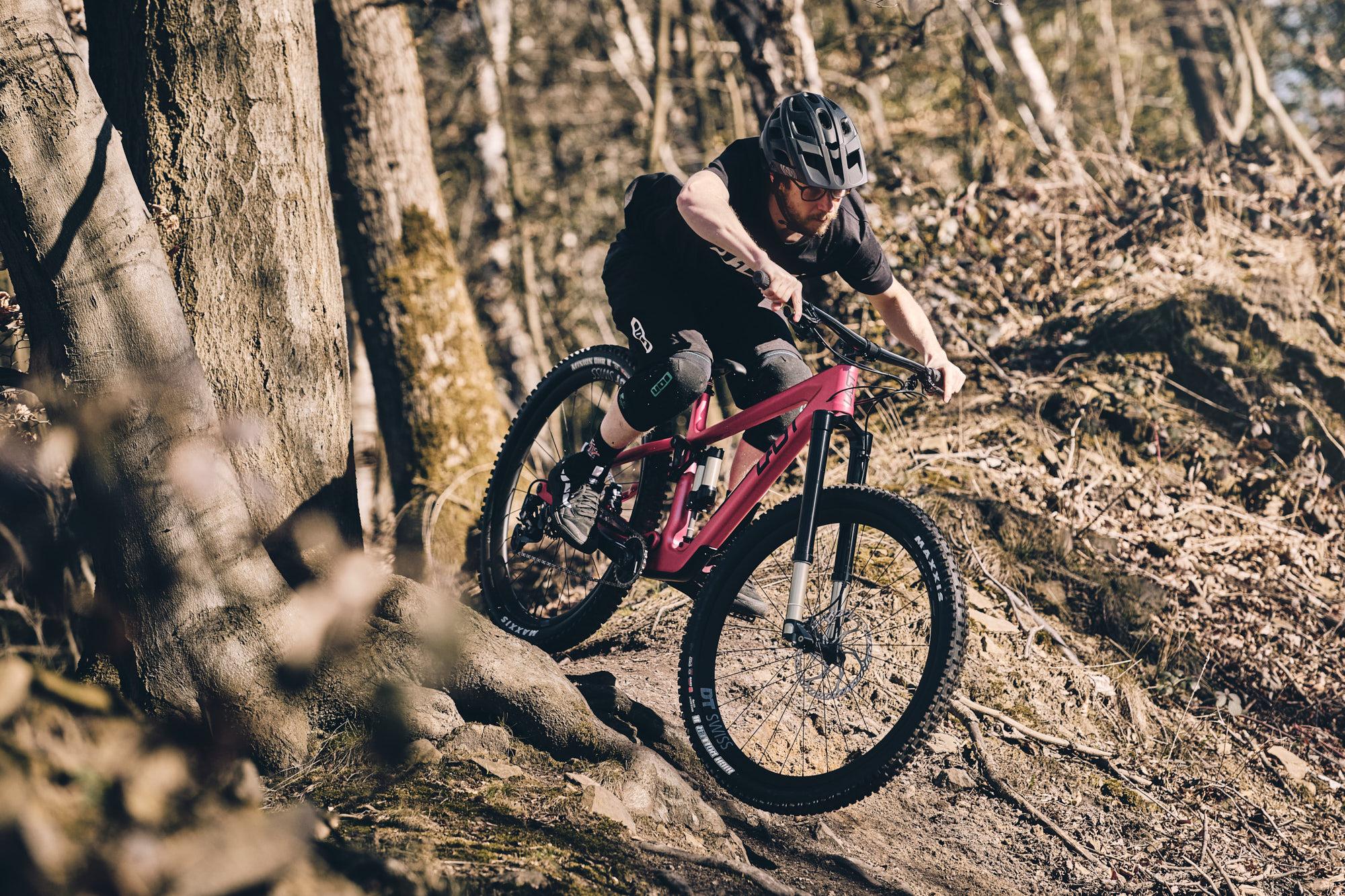 LAST CINTO Bernd Schachermeier 001 Cycleholix