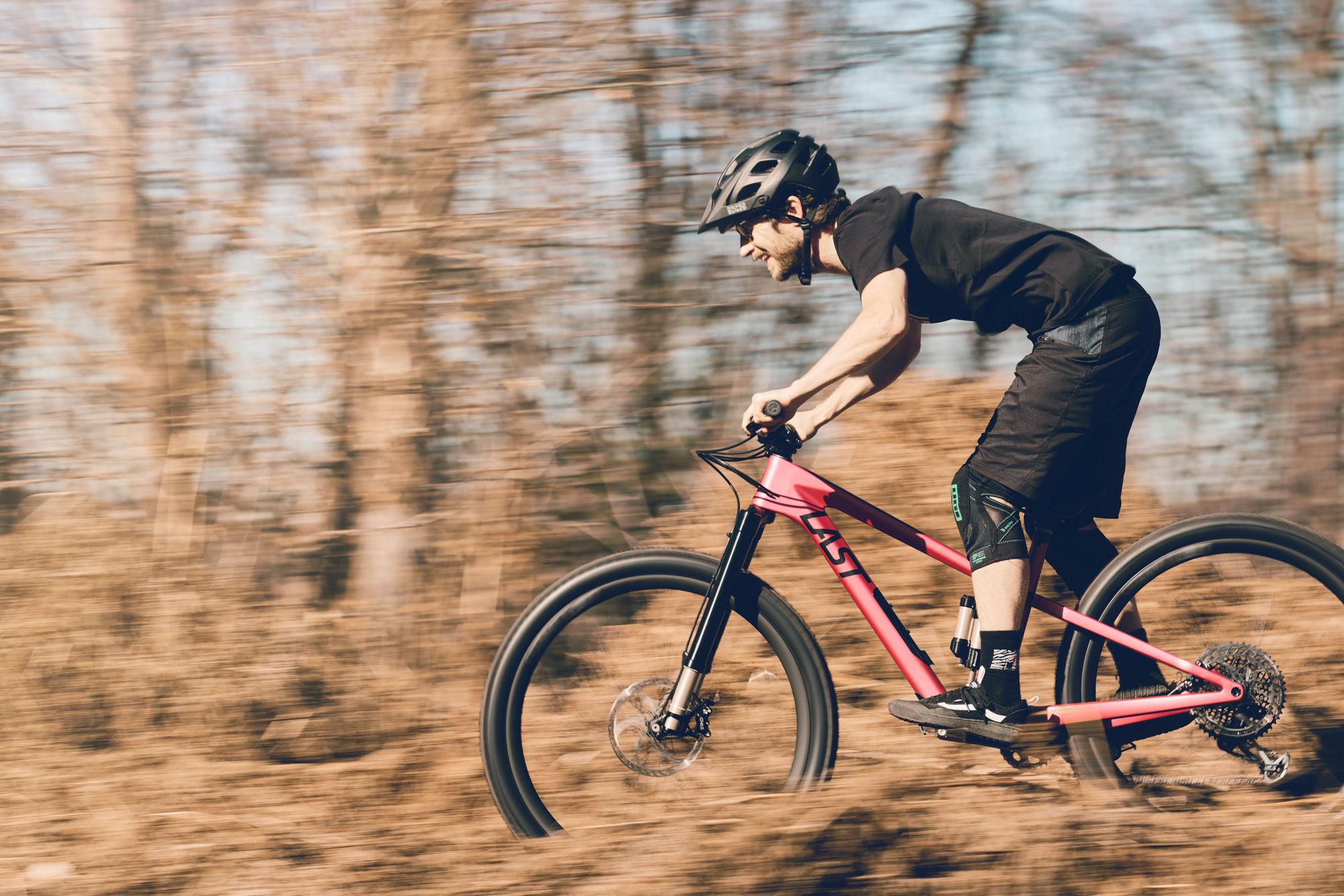 LAST CINTO Bernd Schachermeier 002 Cycleholix