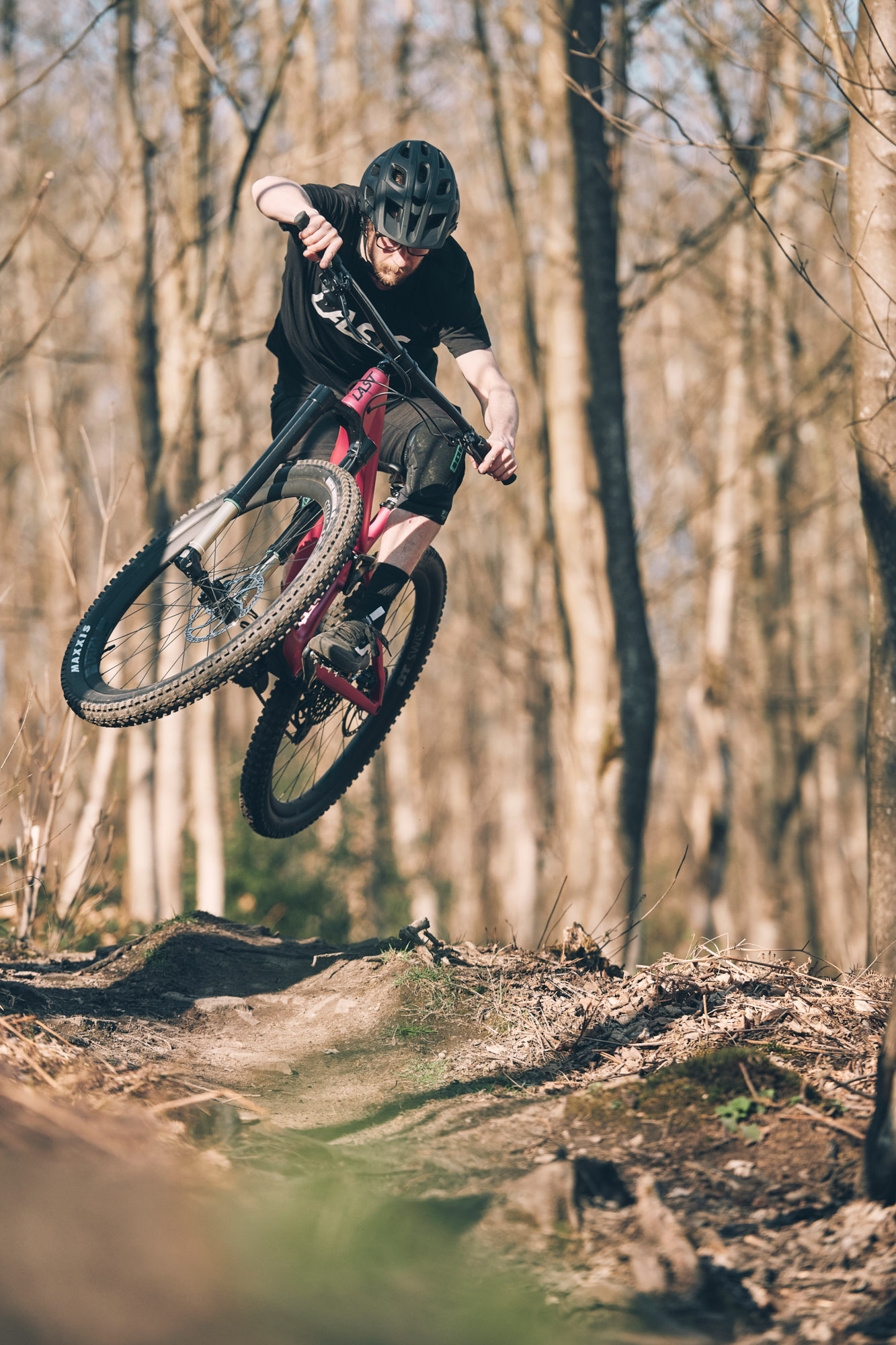 LAST CINTO Bernd Schachermeier 004 Cycleholix