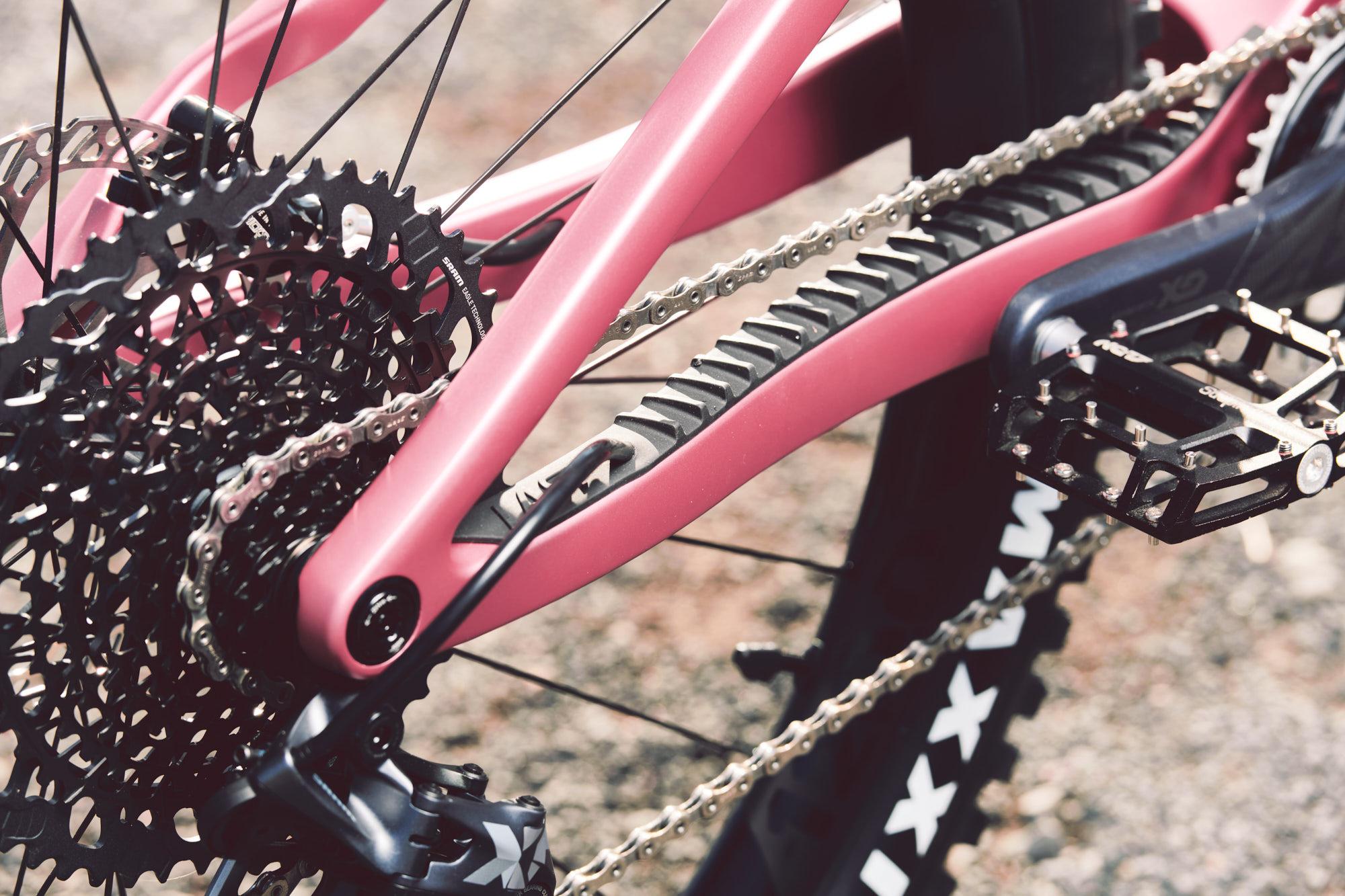 LAST CINTO Bike Outdoor 004 Cycleholix