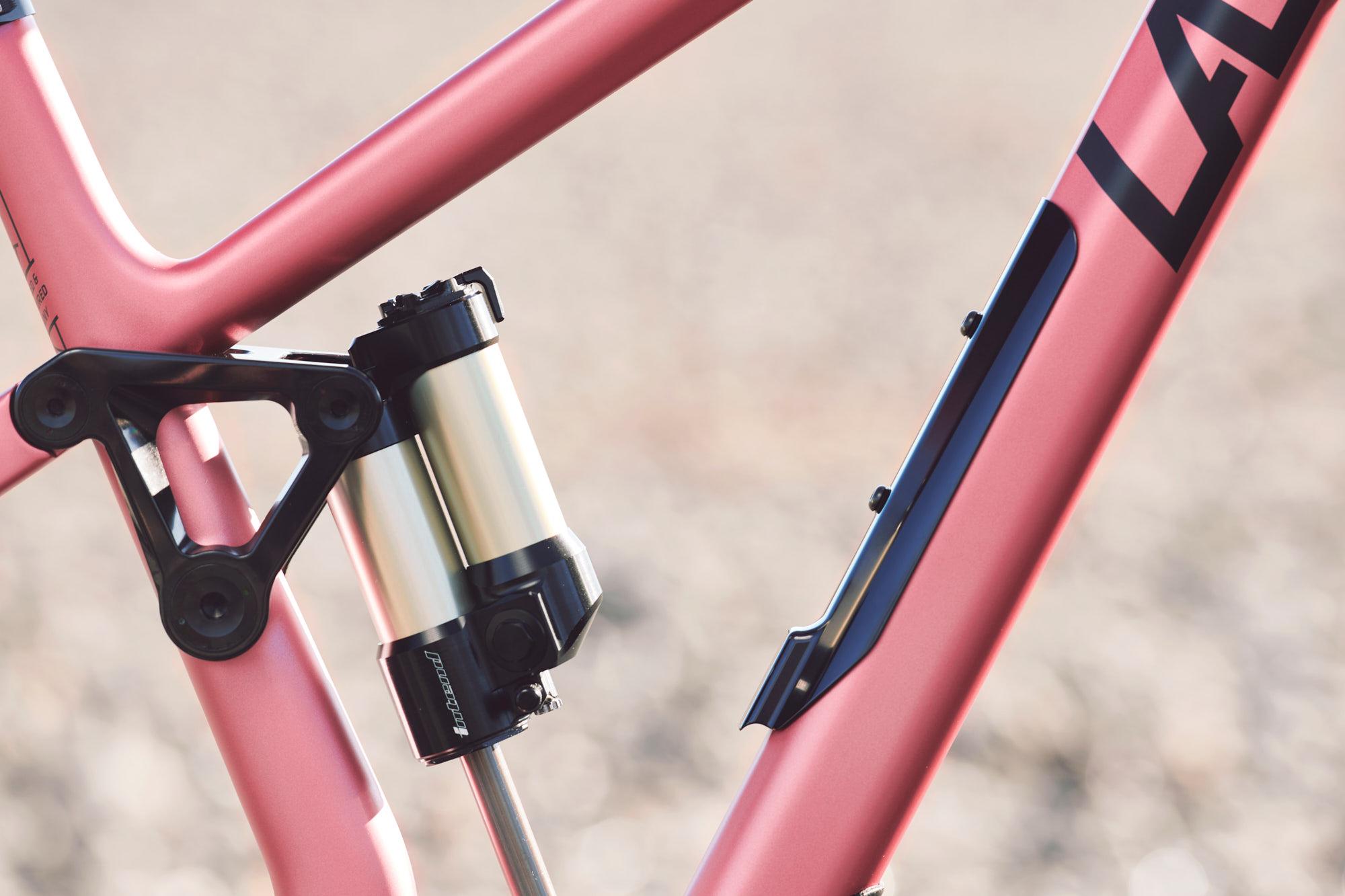 LAST CINTO Bike Outdoor 006 Cycleholix