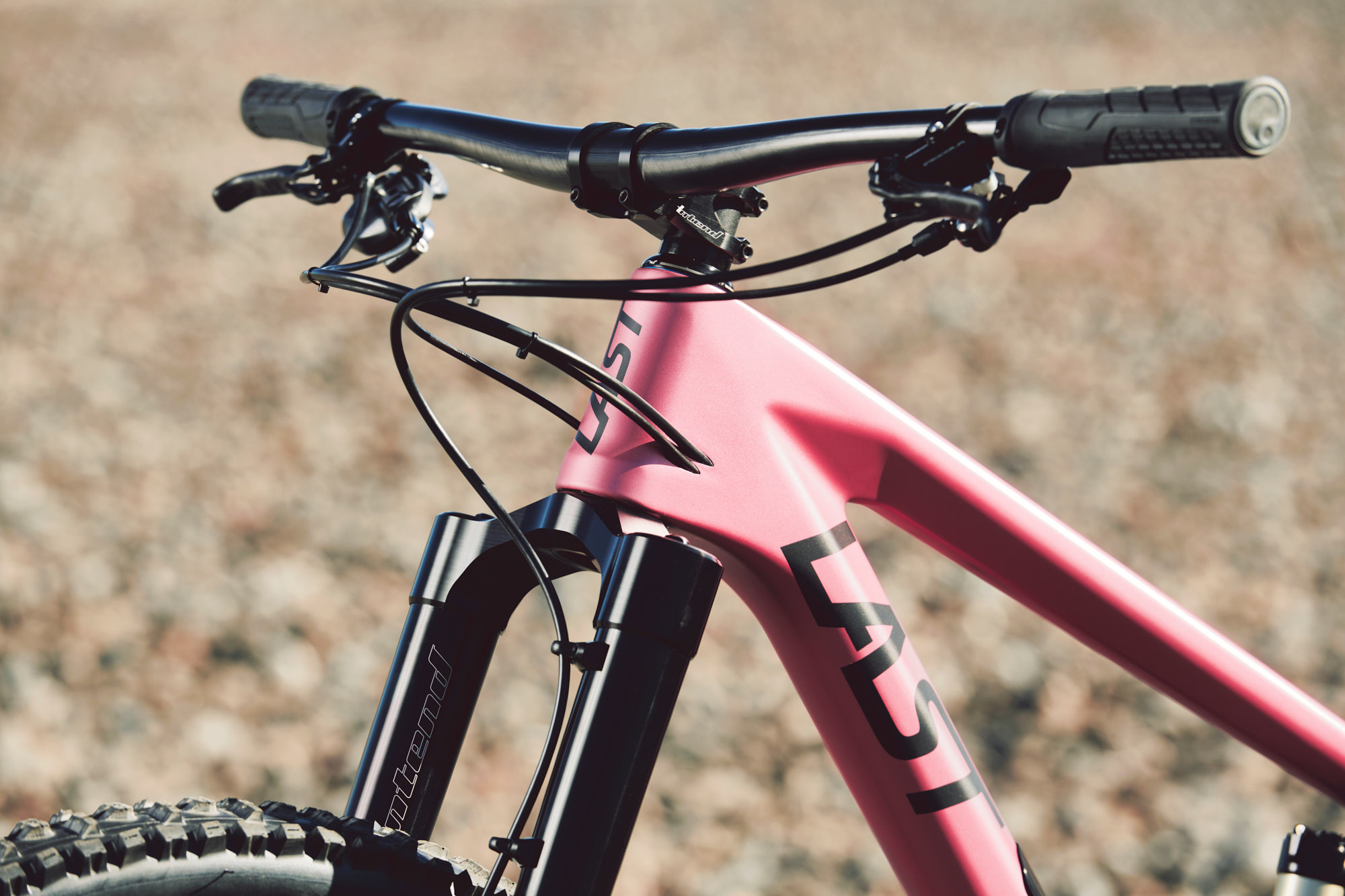 LAST CINTO Bike Outdoor 011 Cycleholix