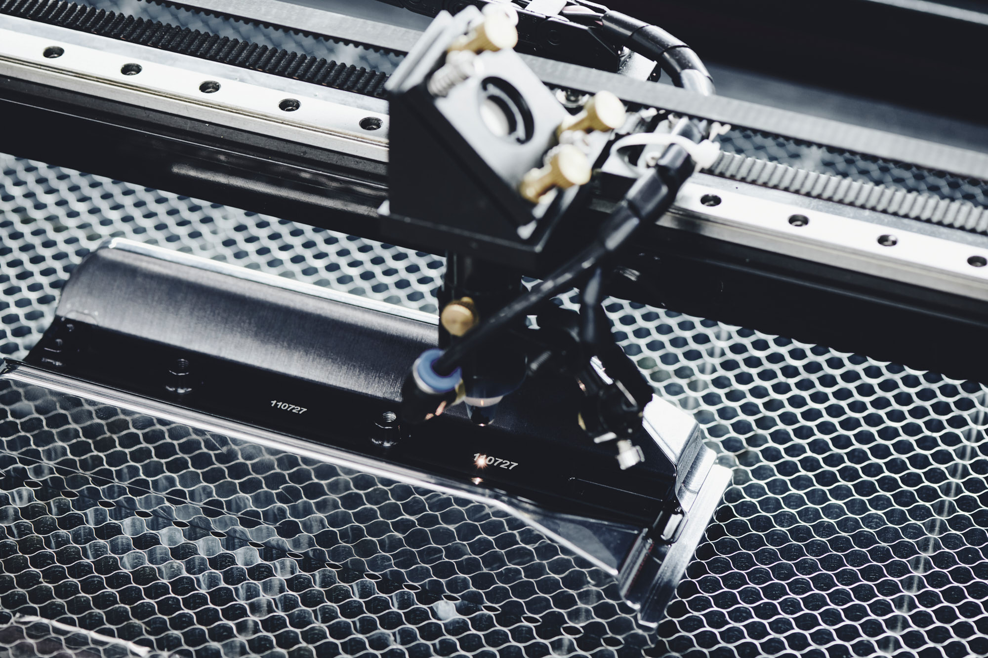 LAST CINTO CNC Machining 007 Cycleholix