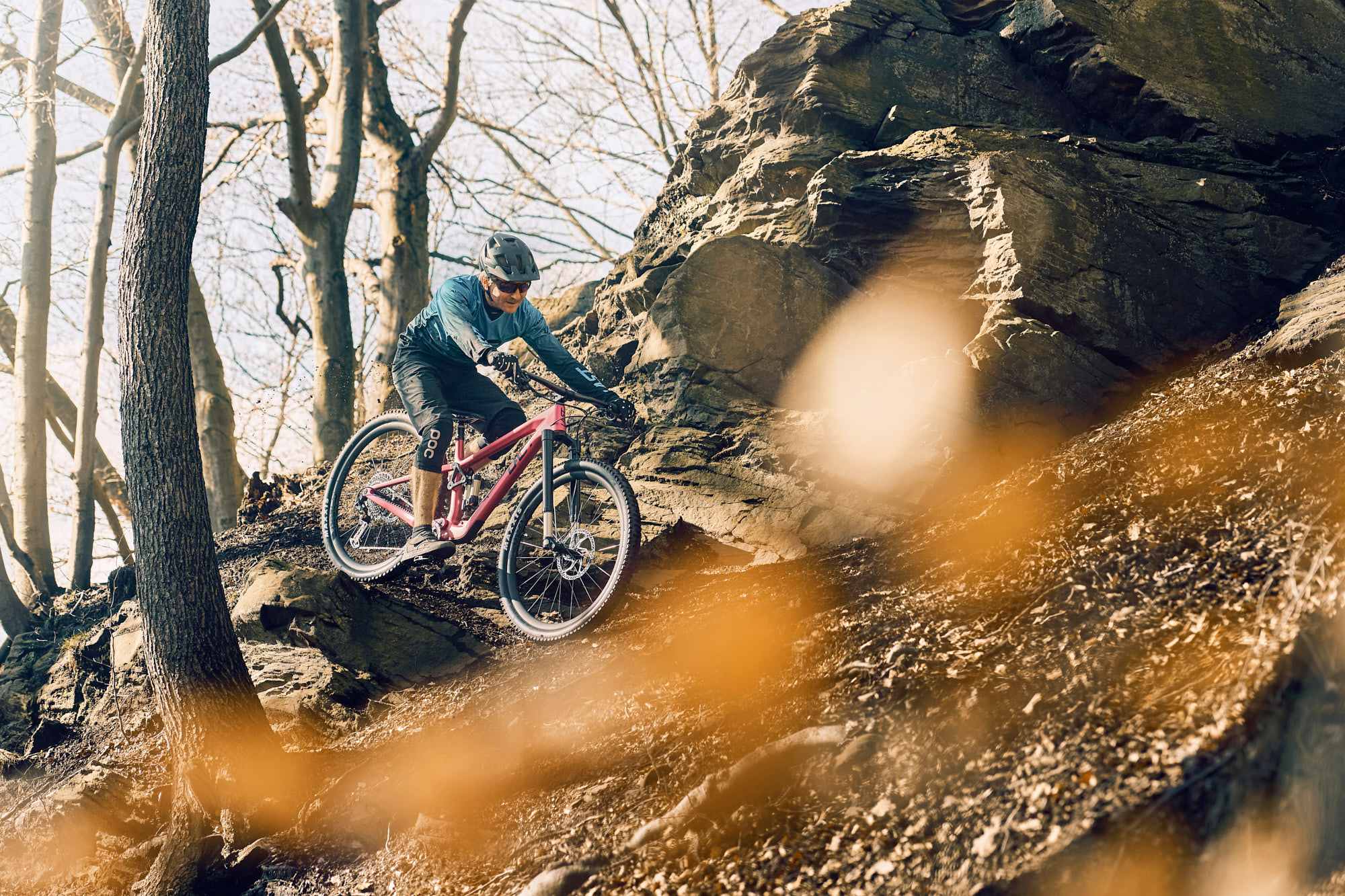 LAST CINTO Joerg Heydt 001 Cycleholix