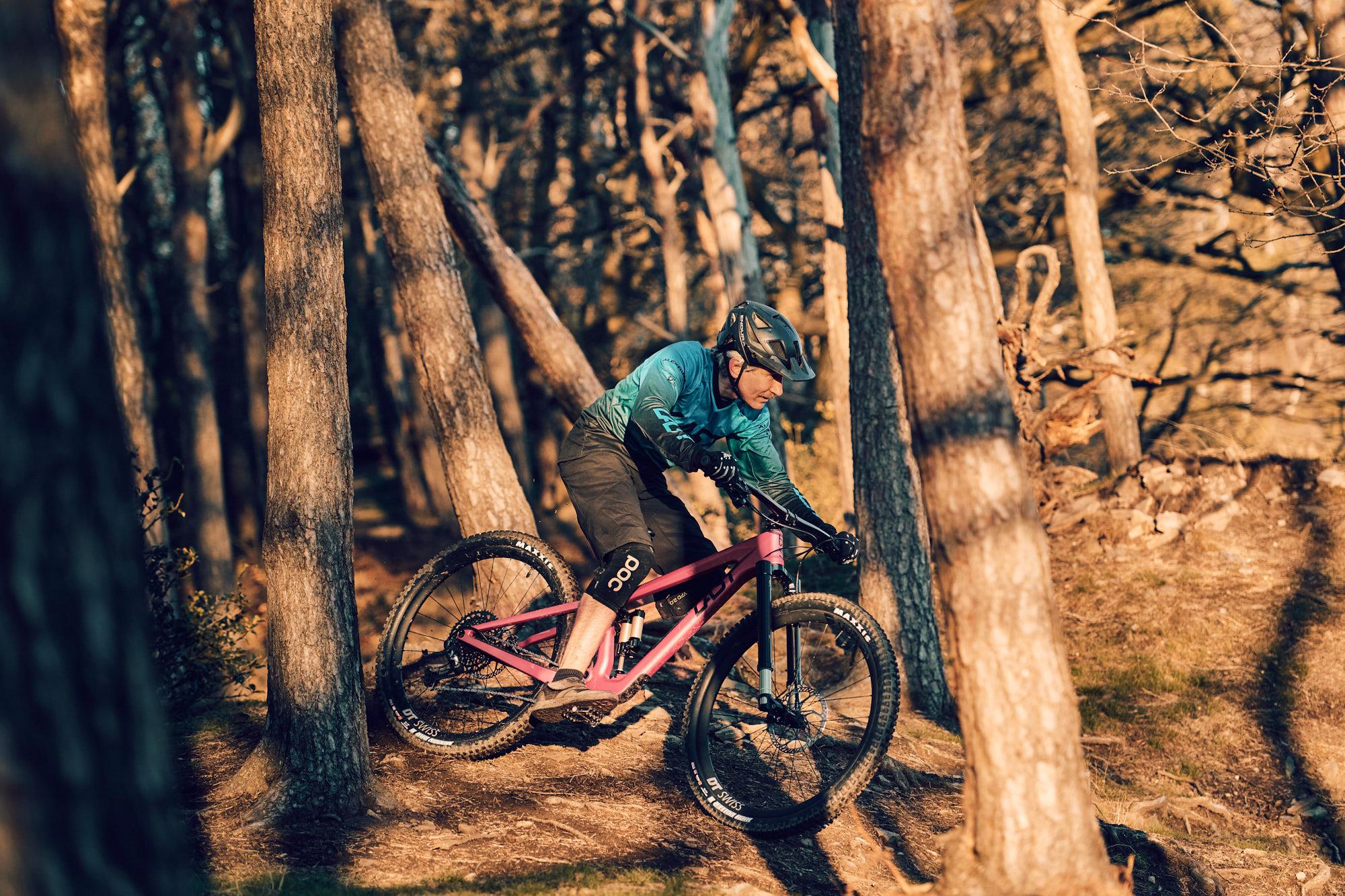 LAST CINTO Joerg Heydt 006 Cycleholix
