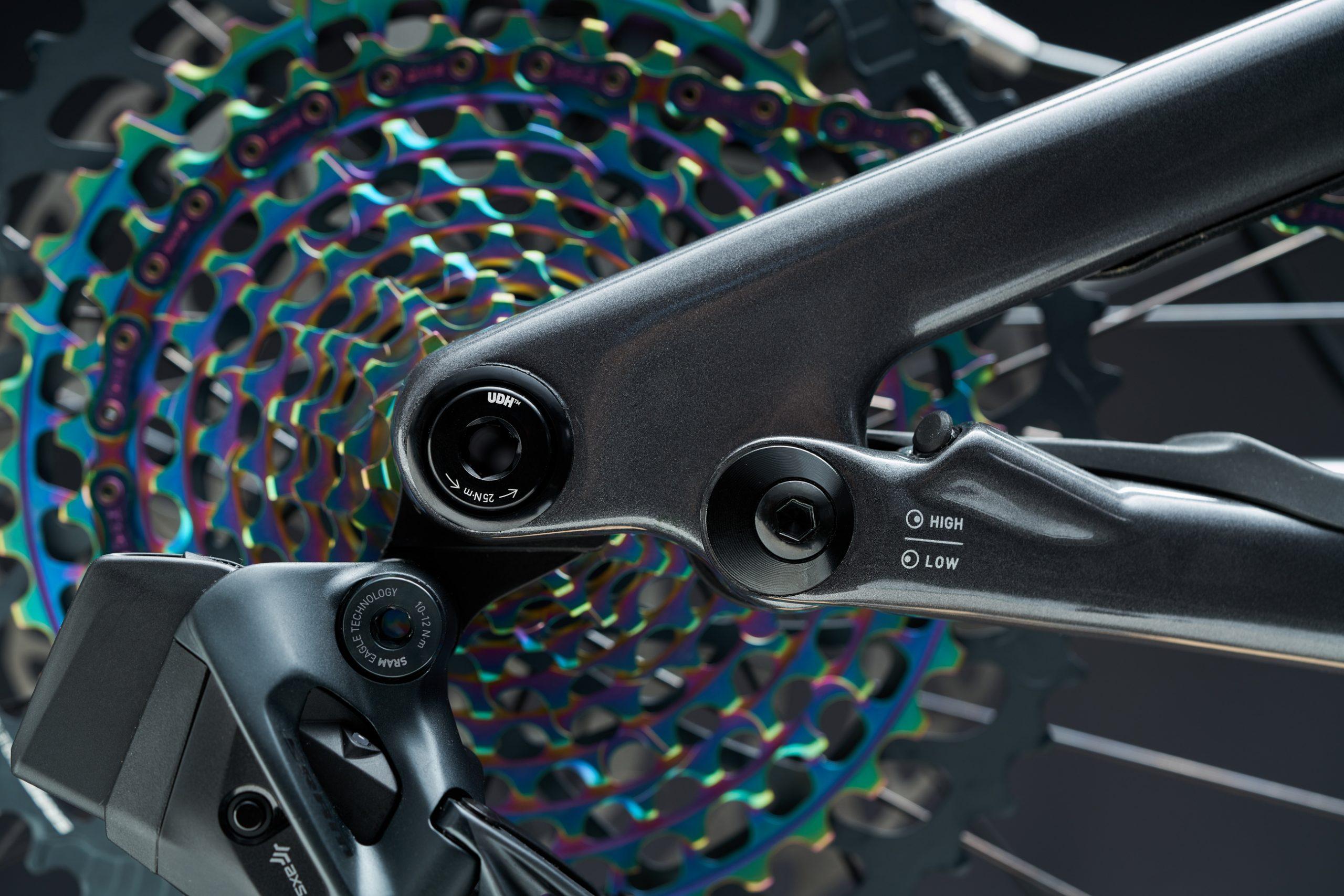 New Specialized Levo G3 2384 scaled Cycleholix