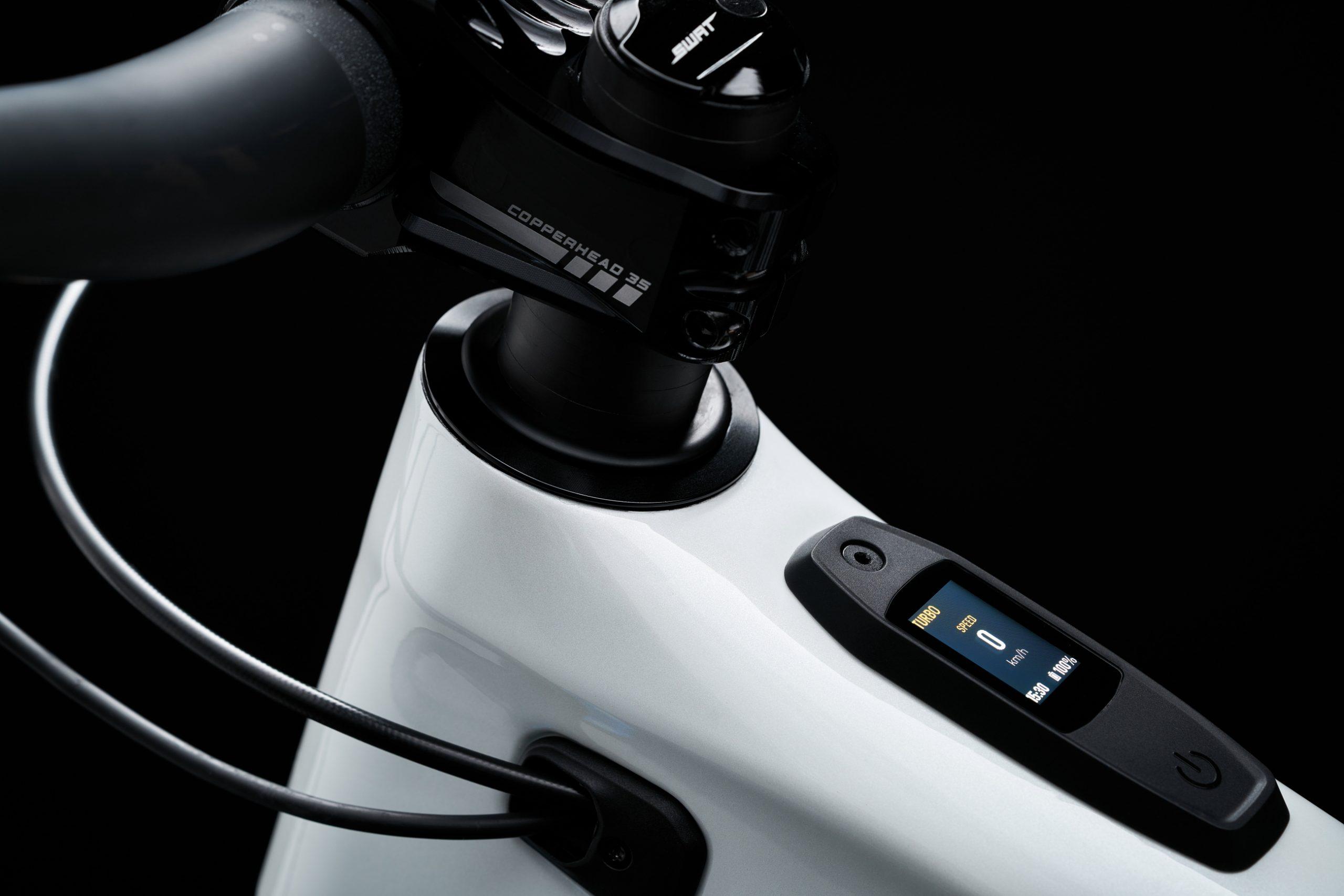 New Specialized Levo G3 2497 scaled Cycleholix