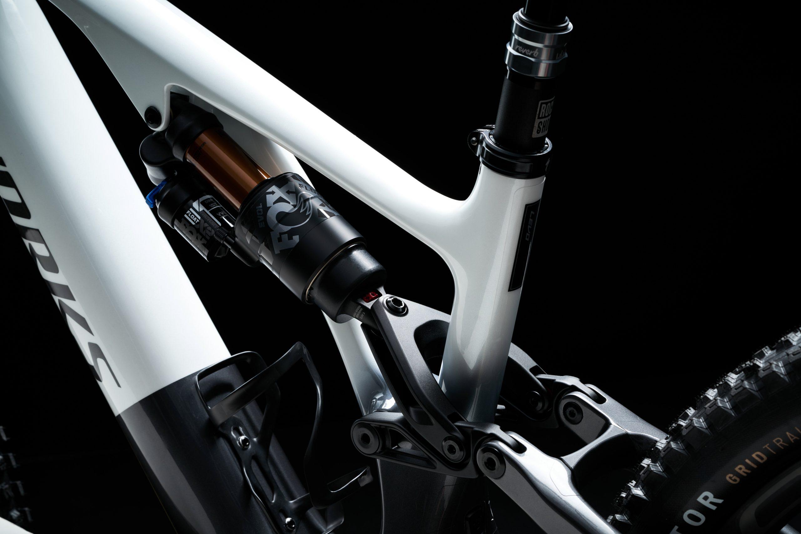 New Specialized Levo G3 2510 scaled Cycleholix