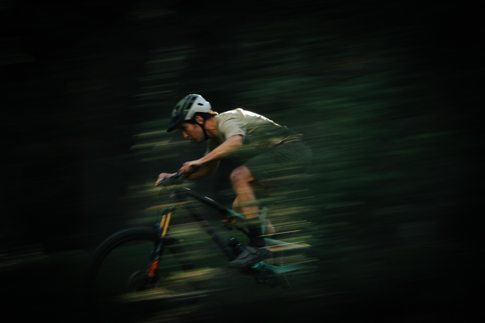 web kevin calhoun rocky mountain instinct revelstoke margus riga 30