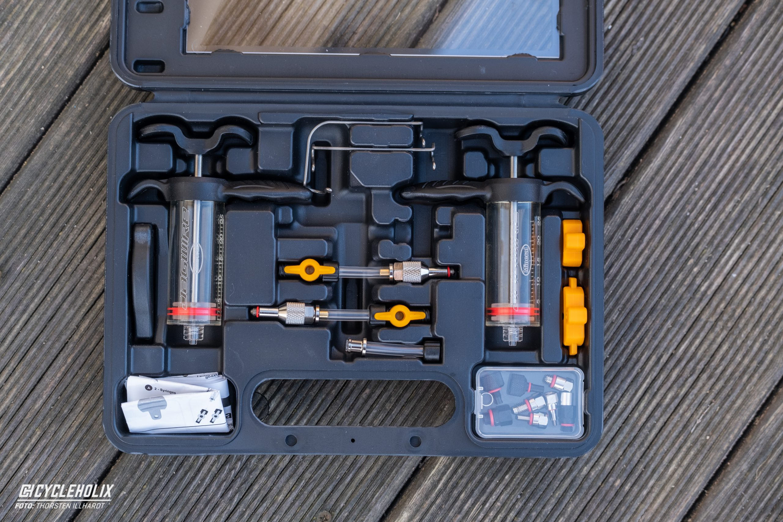 Jagwire Tools 5534 scaled