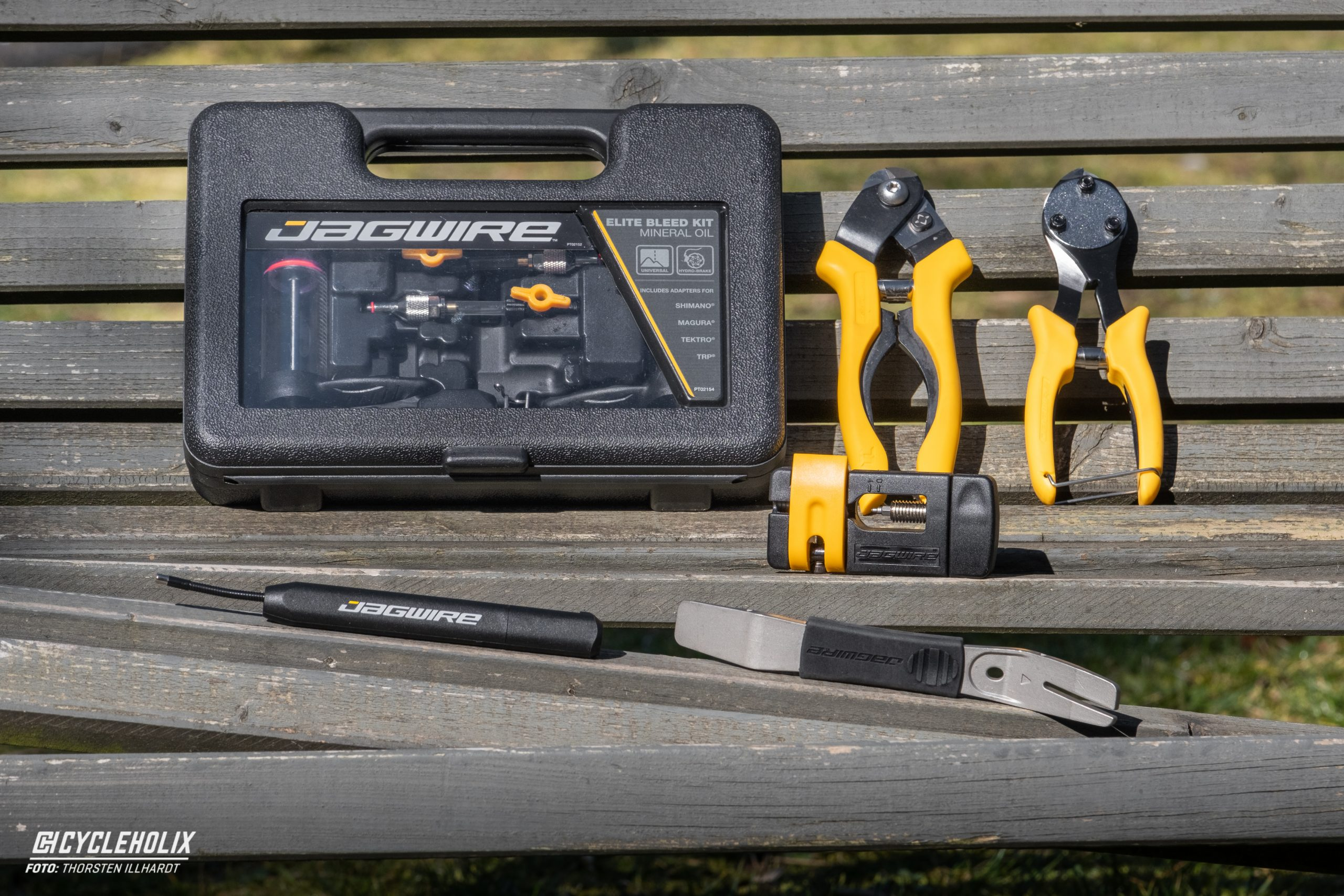 Tools 5685 scaled