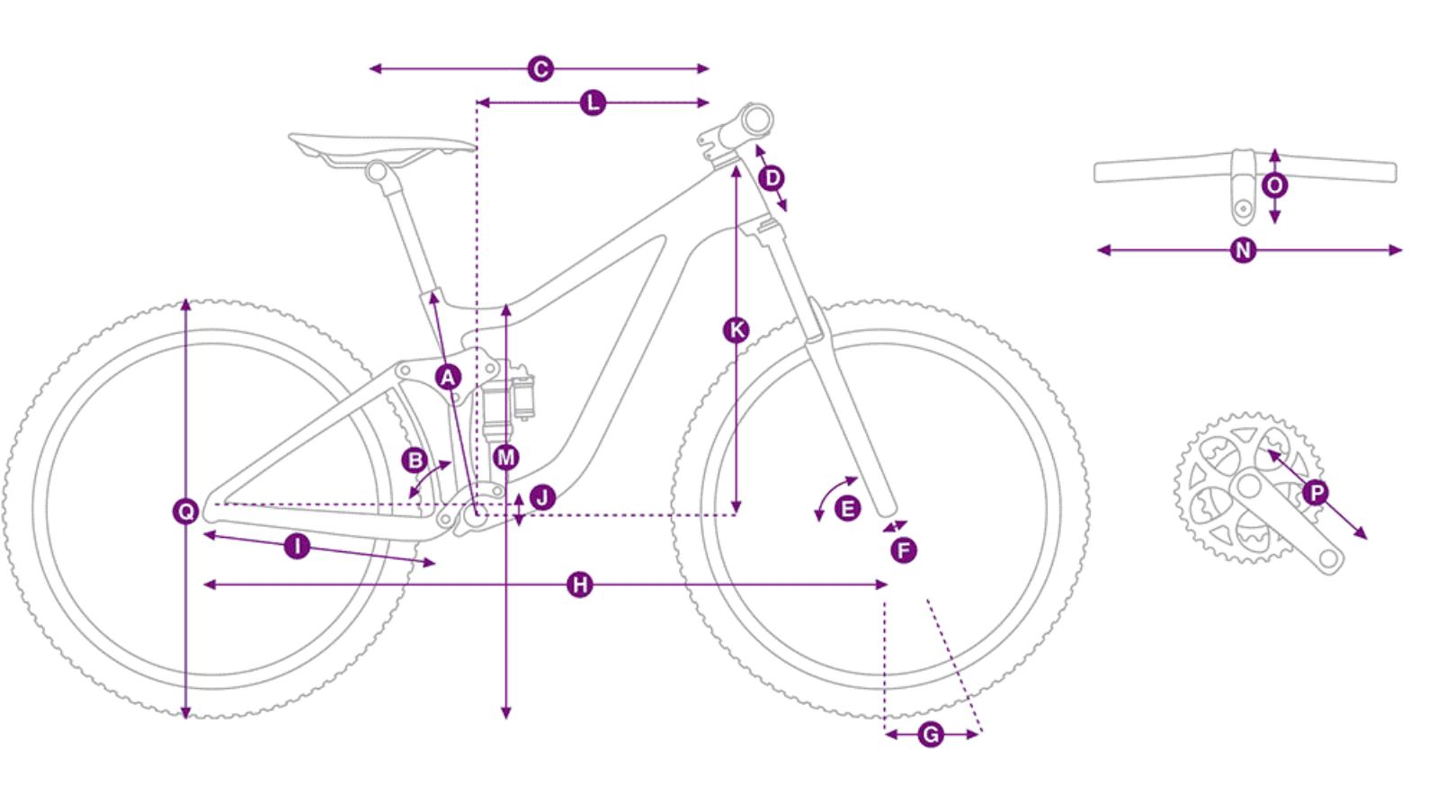 Bildschirmfoto 2021 05 17 um 12.48.29 Cycleholix