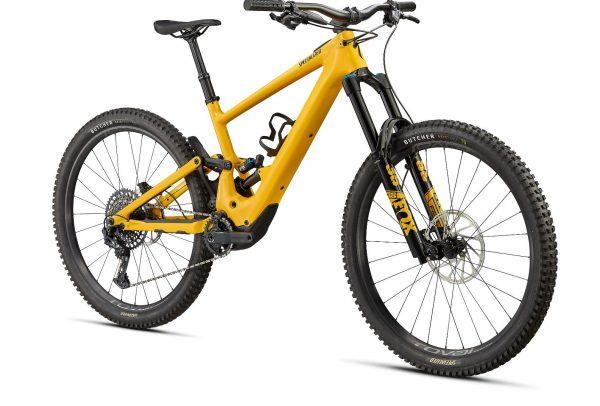 Expert 1 Cycleholix