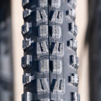 LIV Intrigue Test 5486 Cycleholix