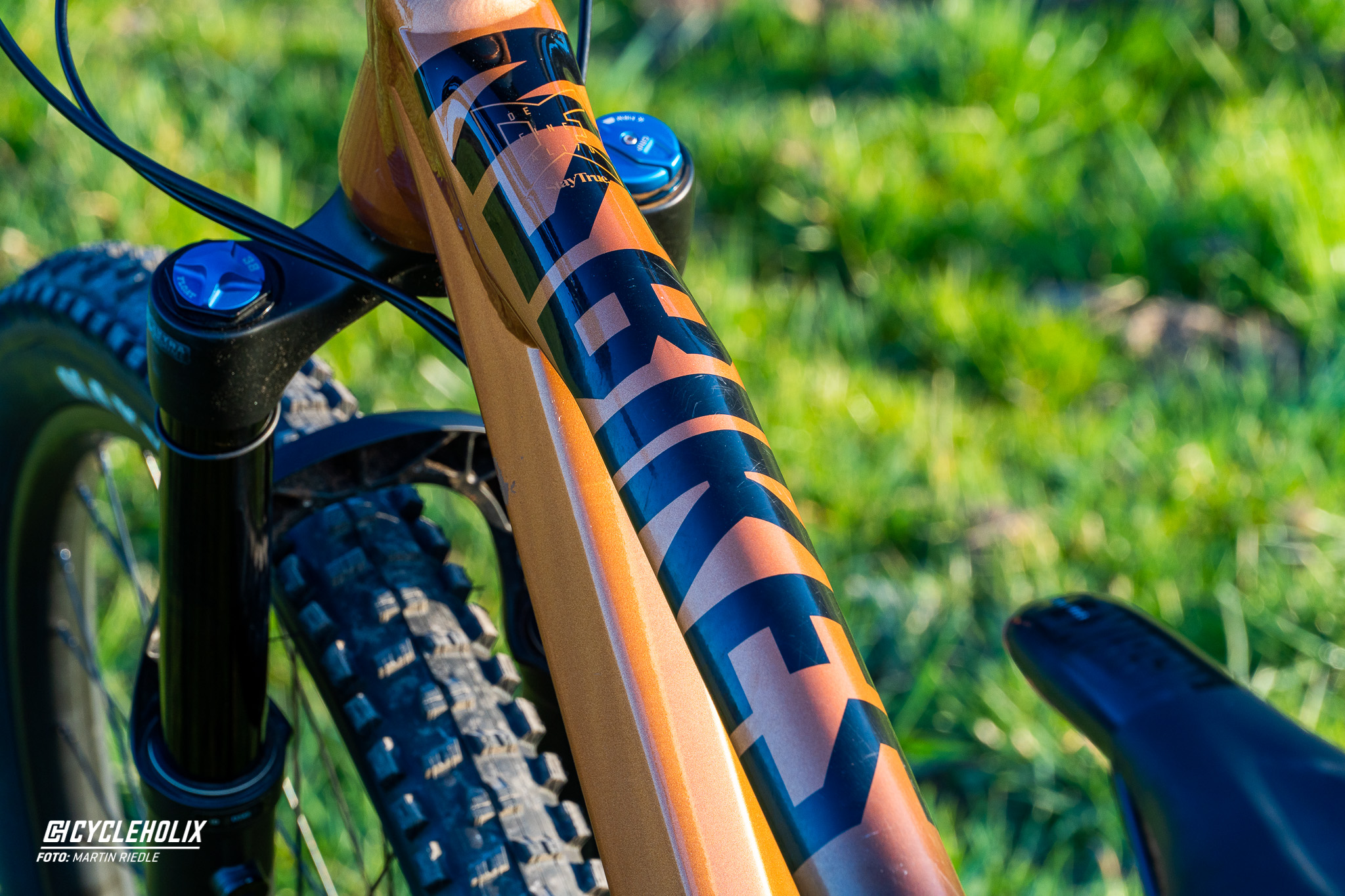 2021 NS Bikes Define 170 8 Cycleholix
