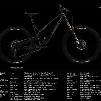 Bildschirmfoto 2021 06 23 um 20.45.34 Cycleholix