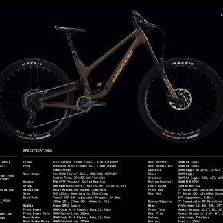 Bildschirmfoto 2021 06 23 um 20.45.49 Cycleholix