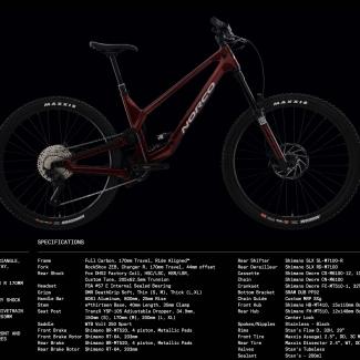Bildschirmfoto 2021 06 23 um 20.46.03 Cycleholix