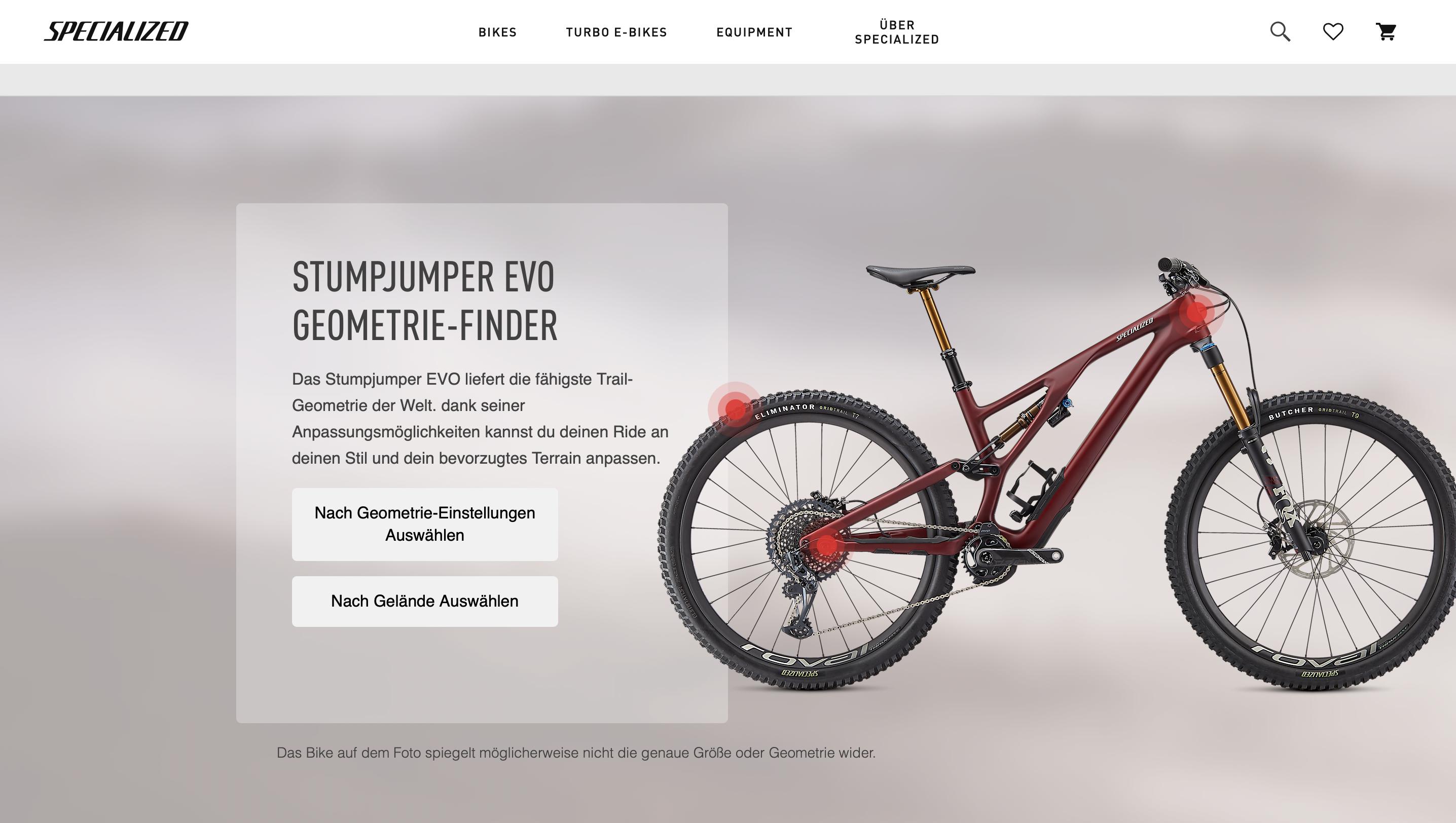 Bildschirmfoto 2021 06 28 um 12.53.52 Cycleholix
