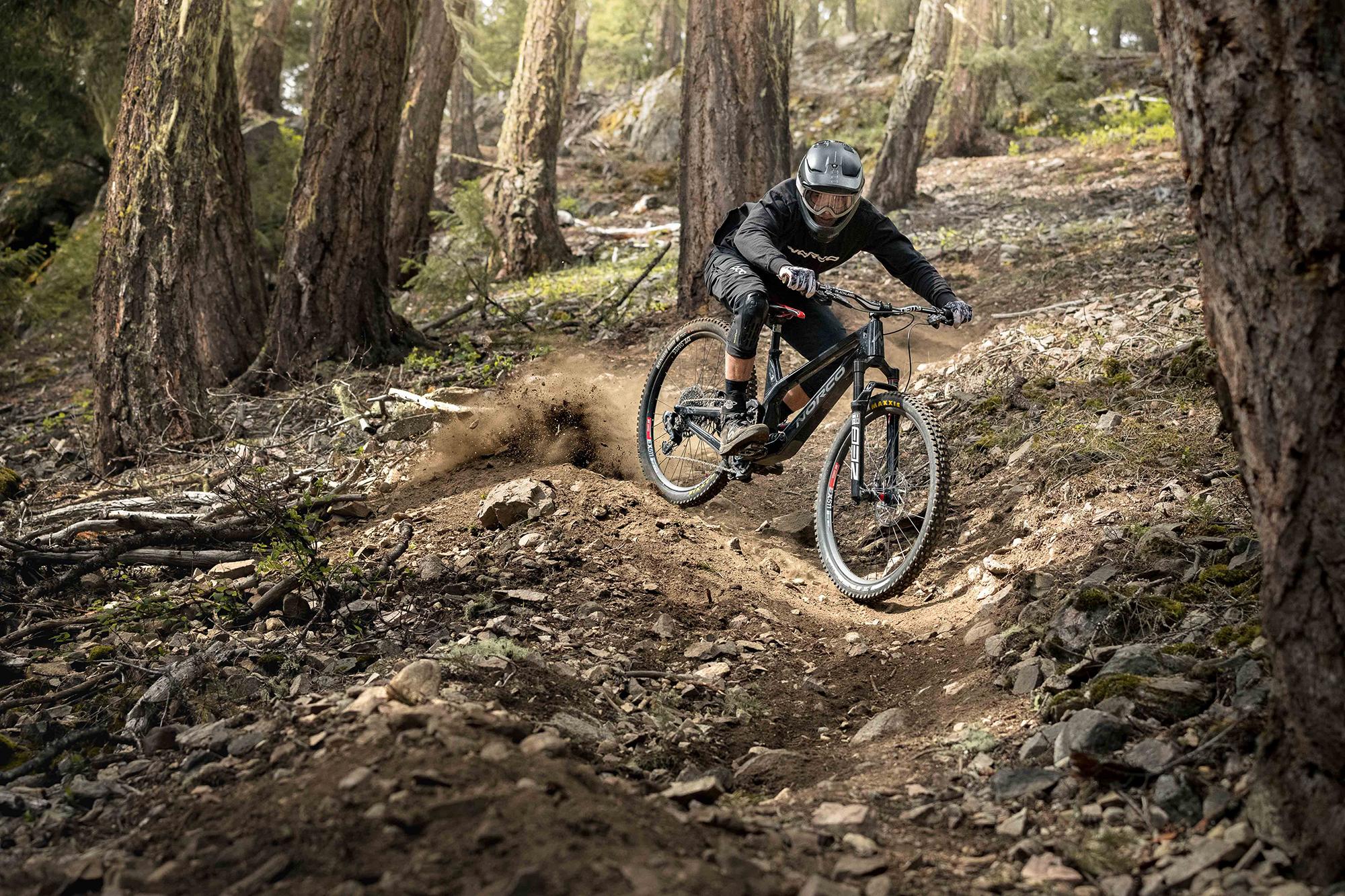 png riding 7 photo robin oneill Cycleholix
