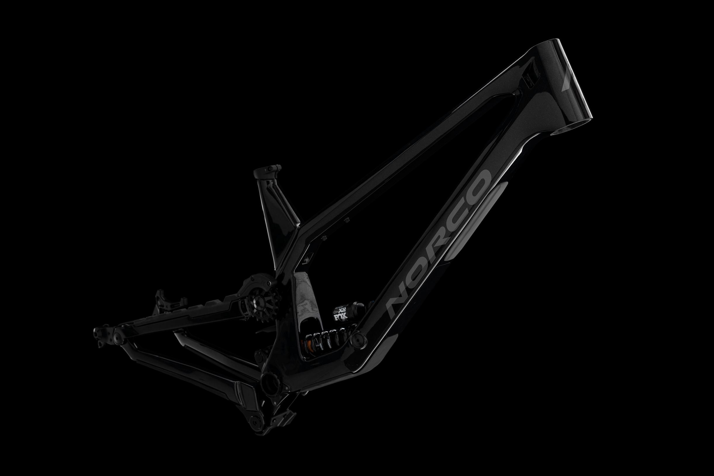 range c1 frame kit product studio 2 Cycleholix