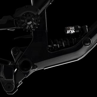 range c1 frame kit product studio 7 Cycleholix