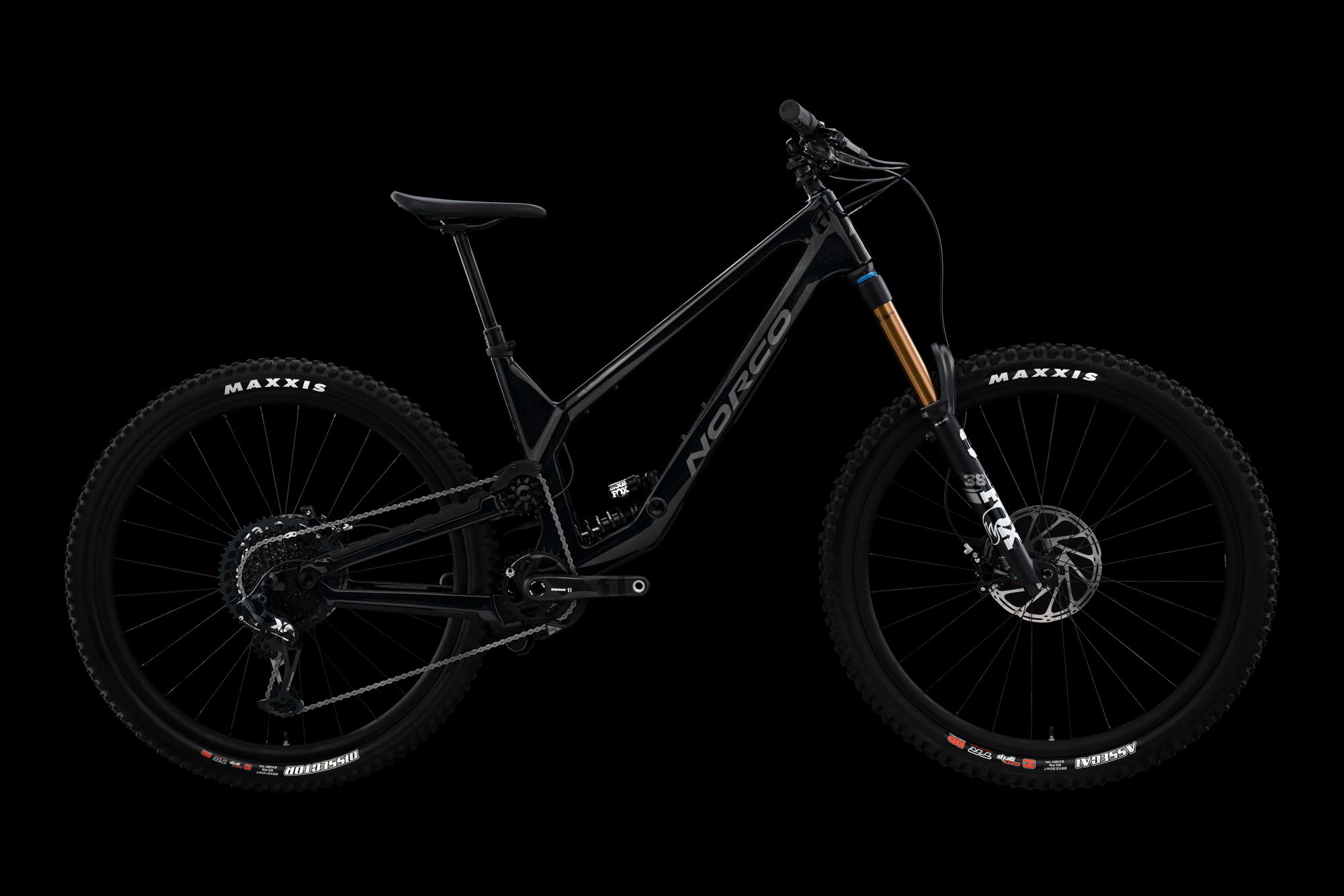 range c1 product studio 1 Cycleholix