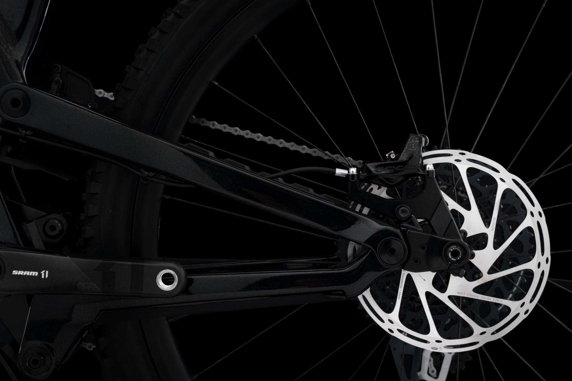 range c1 product studio 10 Cycleholix