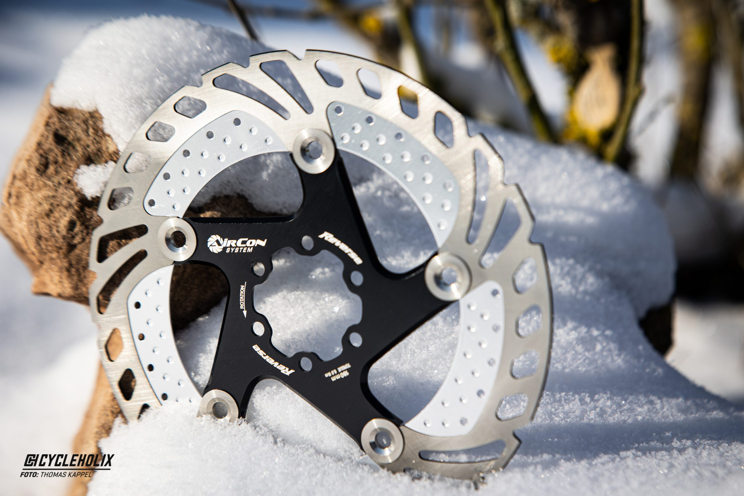 reverse components 8 scaled Cycleholix