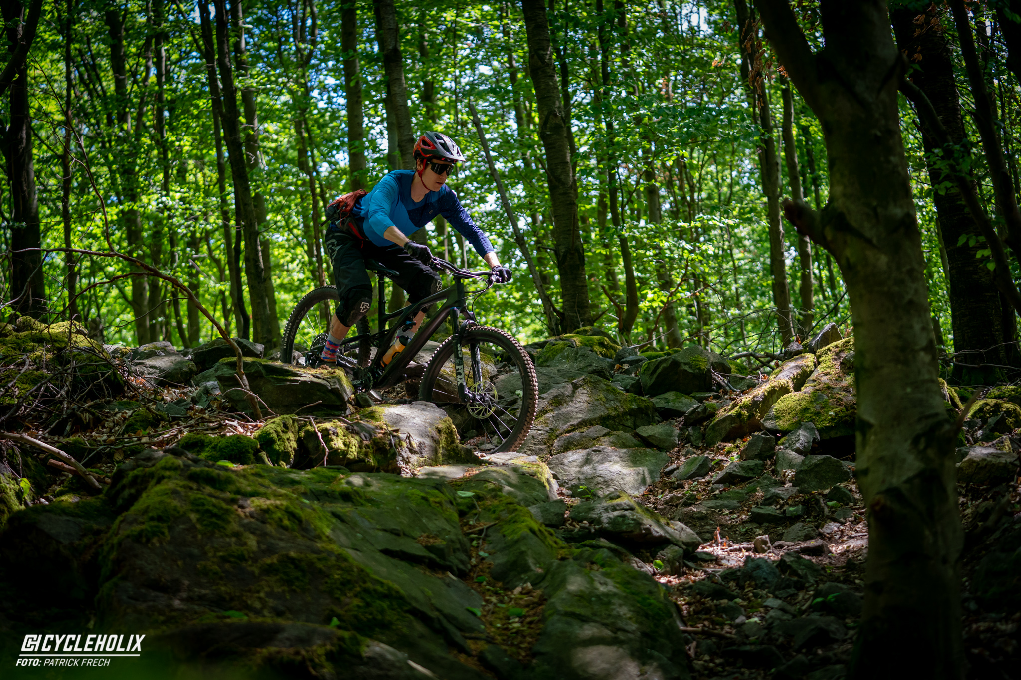 specialized stumpjumper evo 2021 action 10 Cycleholix