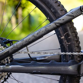 2021 All Mountain Style Frame Guard 5 Cycleholix
