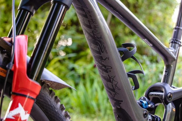 2021 All Mountain Style Frame Guard 8 Cycleholix