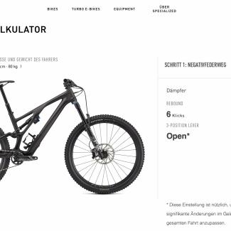 Bildschirmfoto 2021 06 28 um 12.52.22 Cycleholix