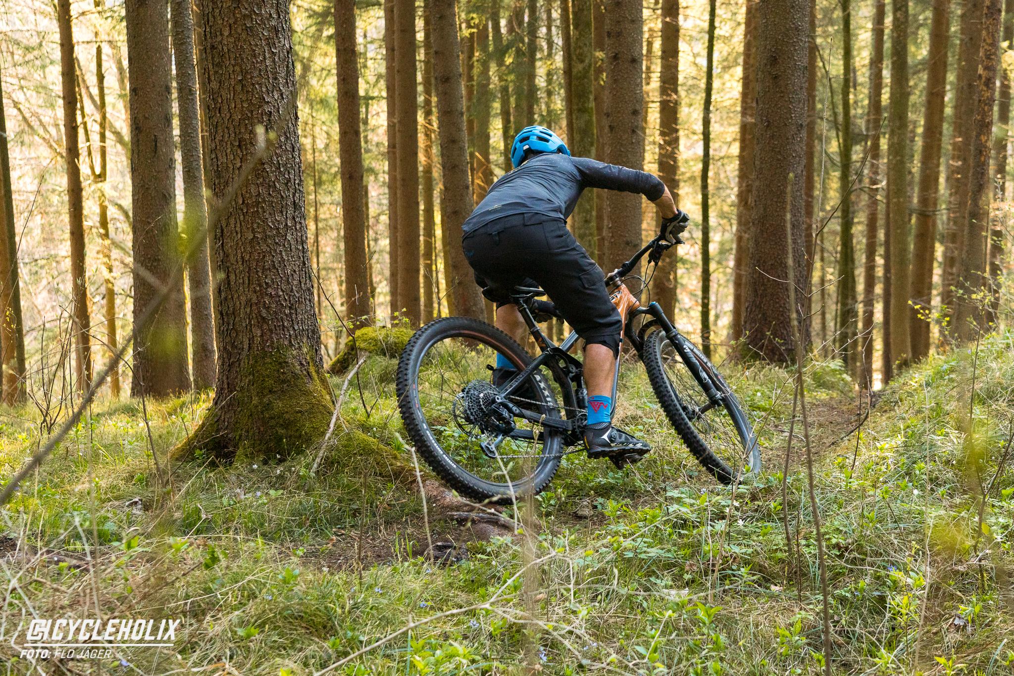 FJP4650 Cycleholix