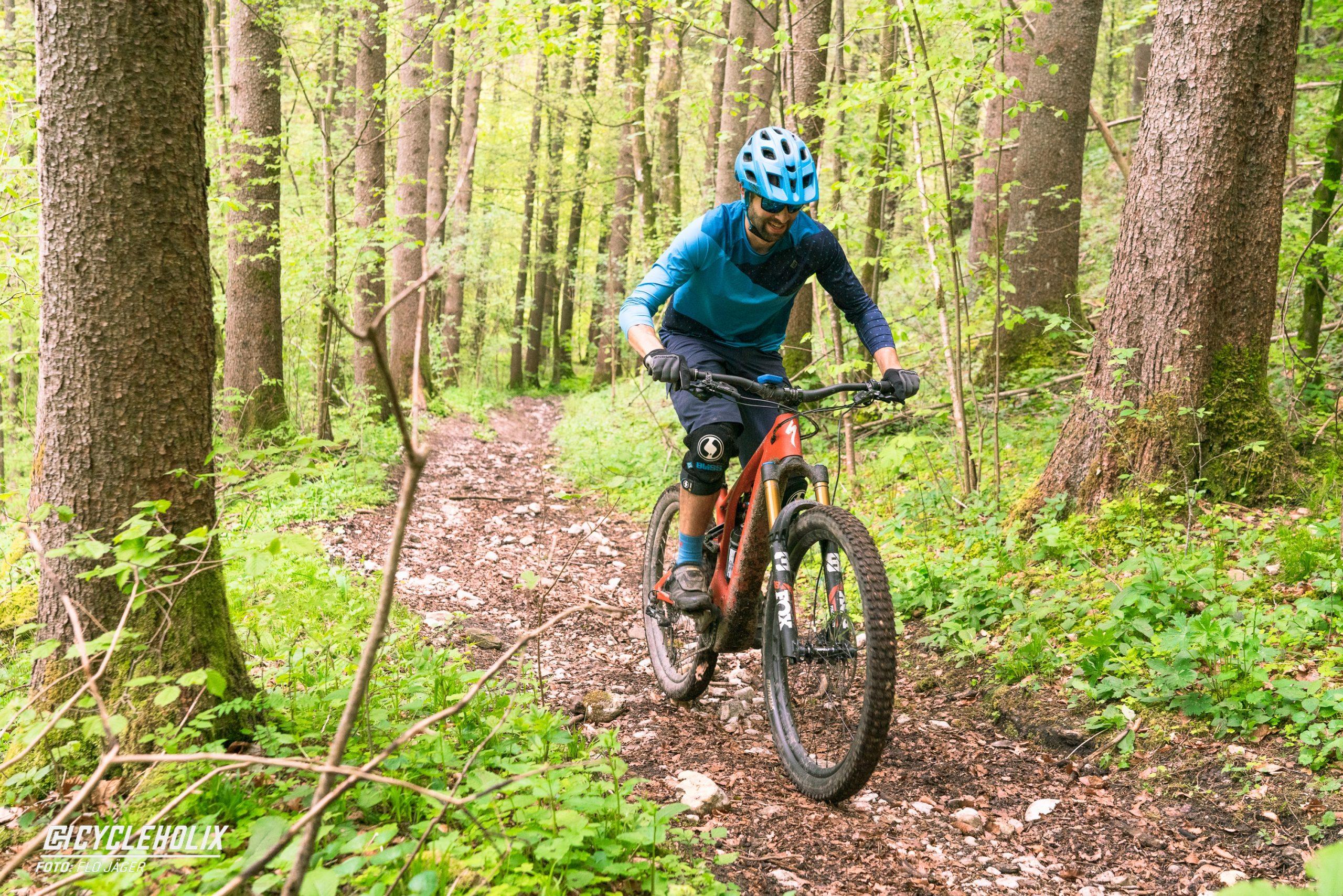 SpecializedTurboLevo Action 13 scaled Cycleholix