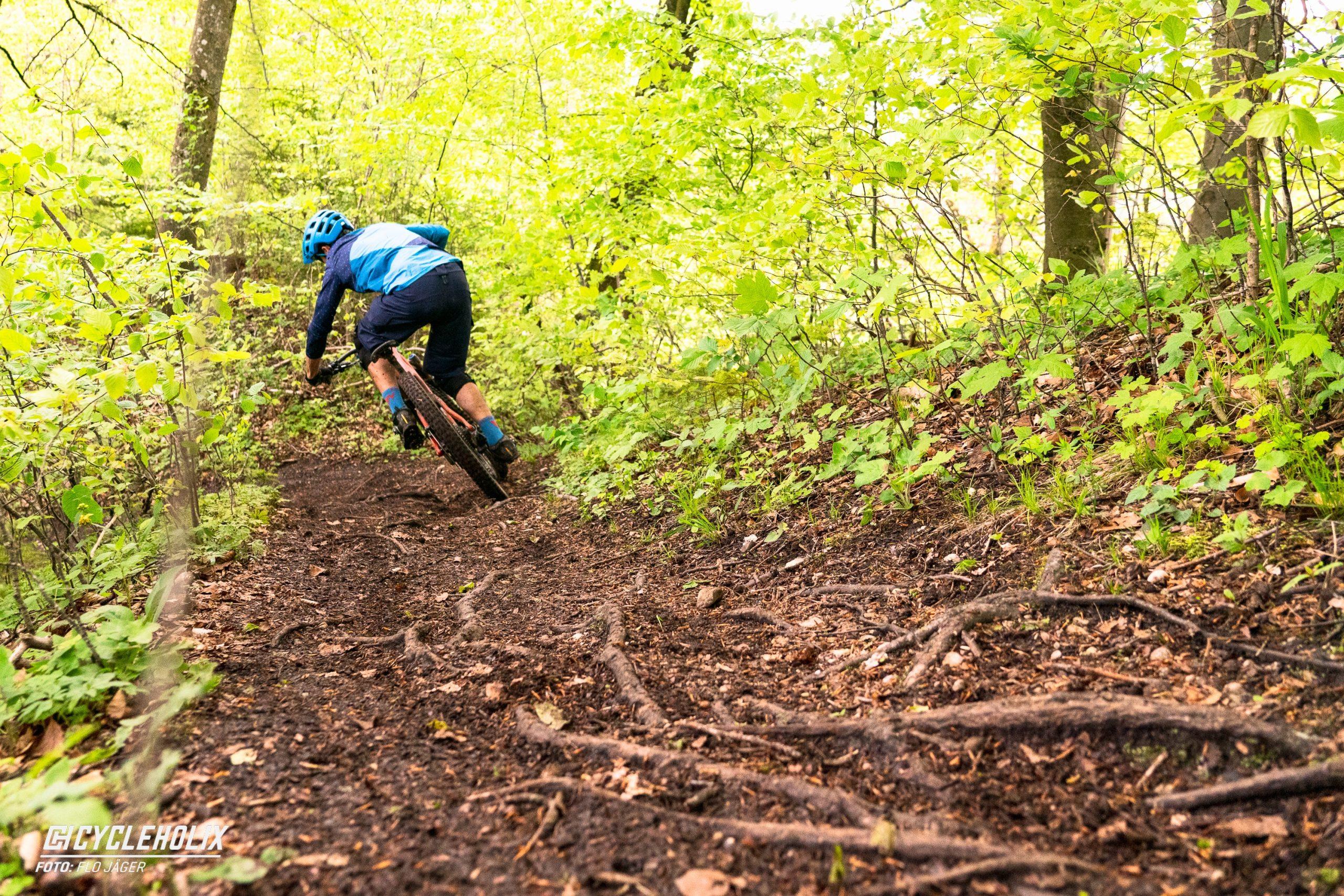 SpecializedTurboLevo Action 34 scaled Cycleholix