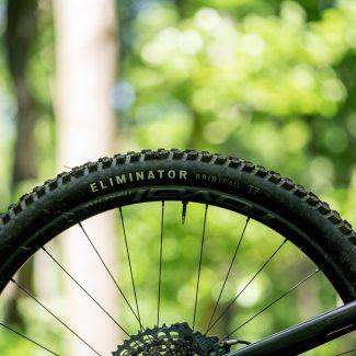 specialized stumpjumper evo 2021 prod 7 Cycleholix