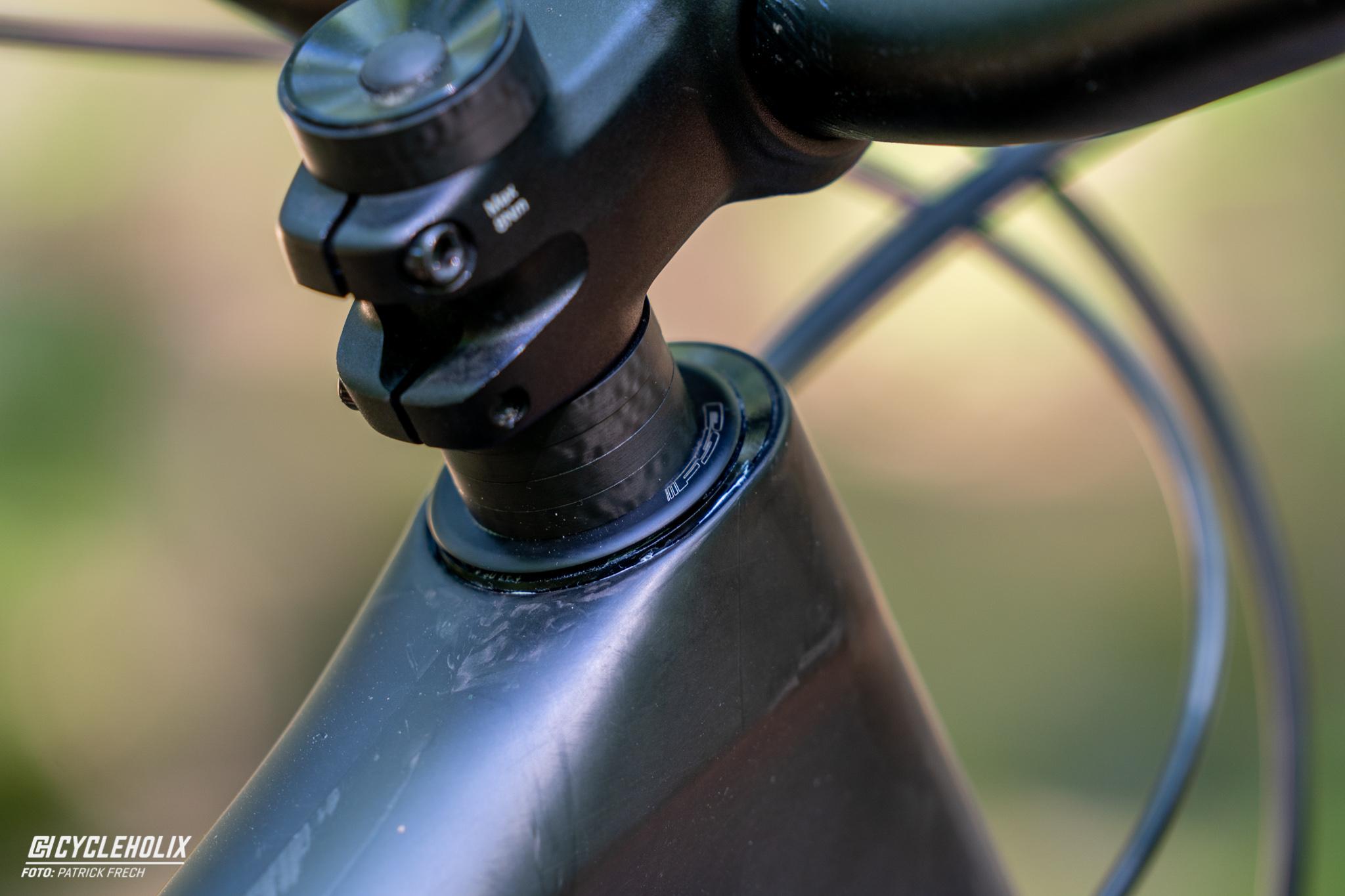 specialized stumpjumper evo 2021 prod 9 Cycleholix